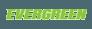 evergreen-footer