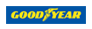 goodyear-footer