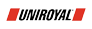 uniroyal-footer