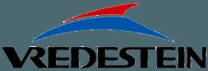 Vredestein_logo