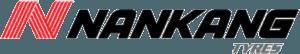 nankang-logo