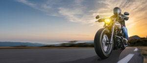 Guide To Motorcycle Tyres