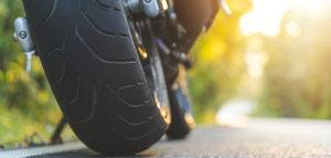 Maintenance for Your Motorcycle Tyres