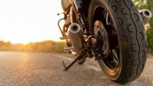 Motorcycle and Motorbike Tyres Exeter