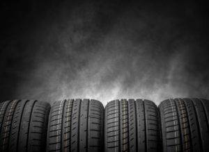 AMS Car Tyres Exeter