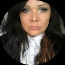 Lynda Kimble Avatar
